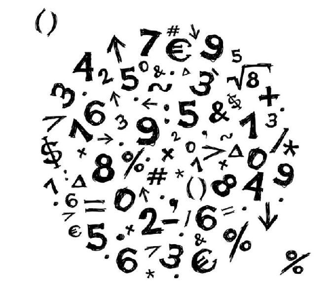 Ripetizioni matematica, fisica, materie scientifiche