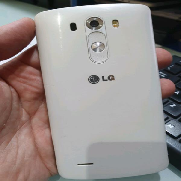 Smartphone lg l3