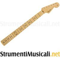 Fender classic player '50s strato neck soft