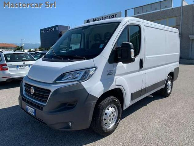 Fiat ducato 33 2.3 mjt 130cv pc-tn rif. 13586033