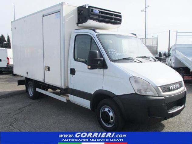 Iveco daily 35c13 rif. 13671404