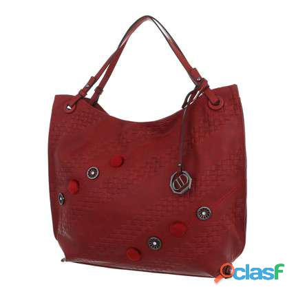 borse donna nuove