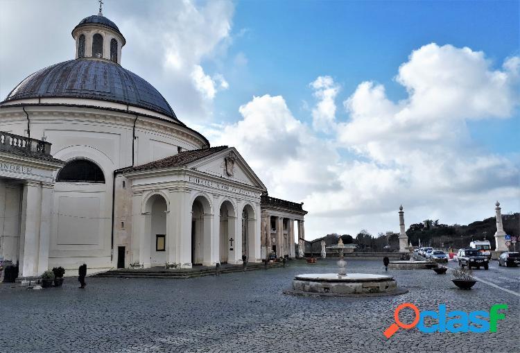 Centro storico - appartamento 3 locali € 89.000 t308