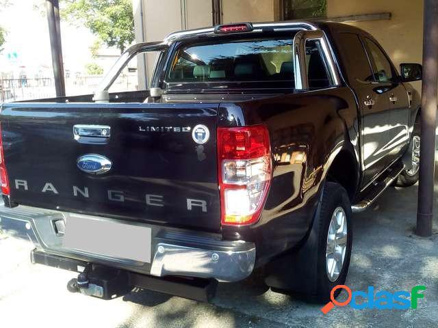 Ford ranger diesel in vendita a sommacampagna (verona)