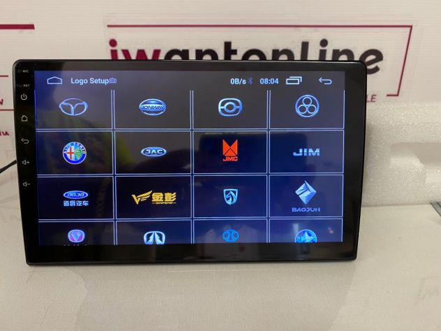 "Car tablet 2 din ????????novità""car tablet"" autoradio"