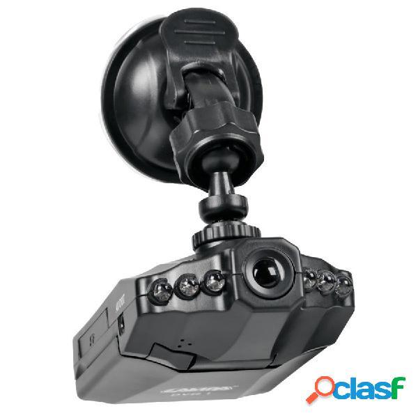 Videocamera dash cam dvr-1