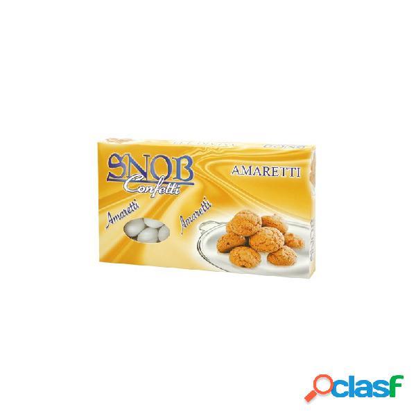 """Confetti snob amaretto crispo """"amarettini"""" (708478)"""