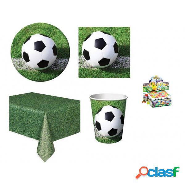 Calcio kit n 5