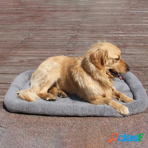 Tappetino antiscivolo multifunzionale per animali domestici tappetino per gatti