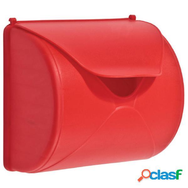 Axi cassetta della posta giocattolo a505.010.01