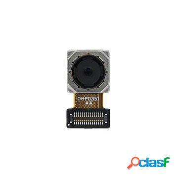 Modulo fotocamera 97070rpy huawei p9 lite mini, y6 pro (2017)