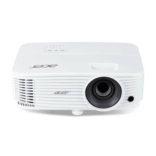 Acer p1350w dlp projektor 3700 ansi wxga 1280x800 1x