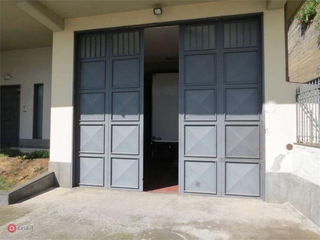Garage/posto auto di 70mq a zafferana etnea