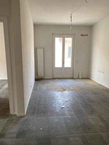 Appartamento in affitto a empoli 85 mq rif: 911613