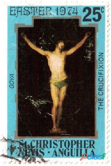 Francobolli da collezione Stati americani