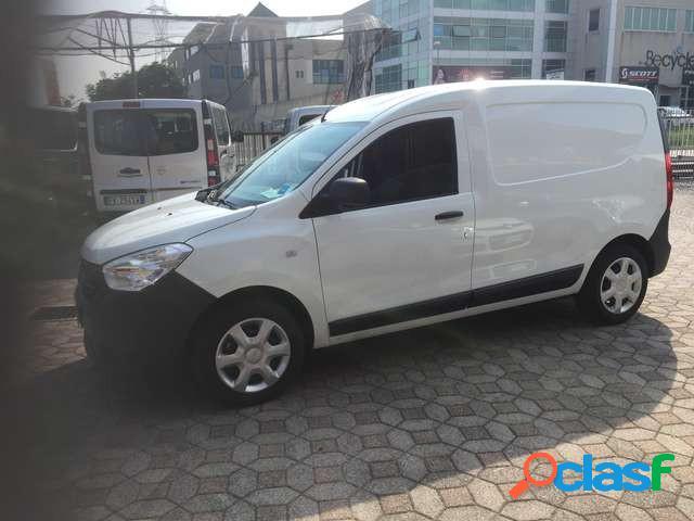 Dacia dokker gpl in vendita a carobbio degli angeli (bergamo)