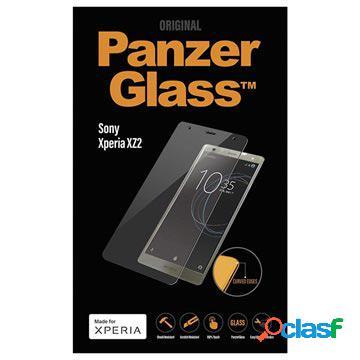Pellicola protettiva sony xperia xz2 panzerglass pg premium
