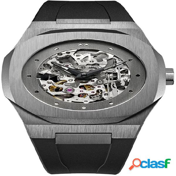 D1 milano orologio automatico uomo mod. a-sk02
