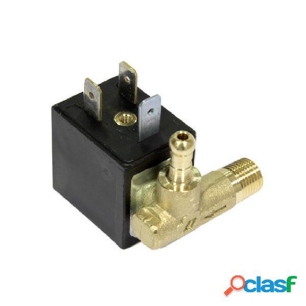 Elettrovalvola ferro stiro micromax 00811103