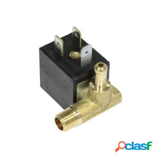 Elettrovalvola ferro stiro micromax de' longhi 00811115