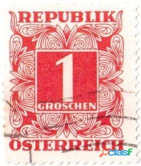 Austria,Croazia,Jugoslavia,Malta,Polonia & Russia
