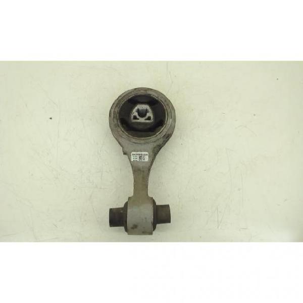 00518864240 supporto motore fiat punto berlina 5p 2° serie