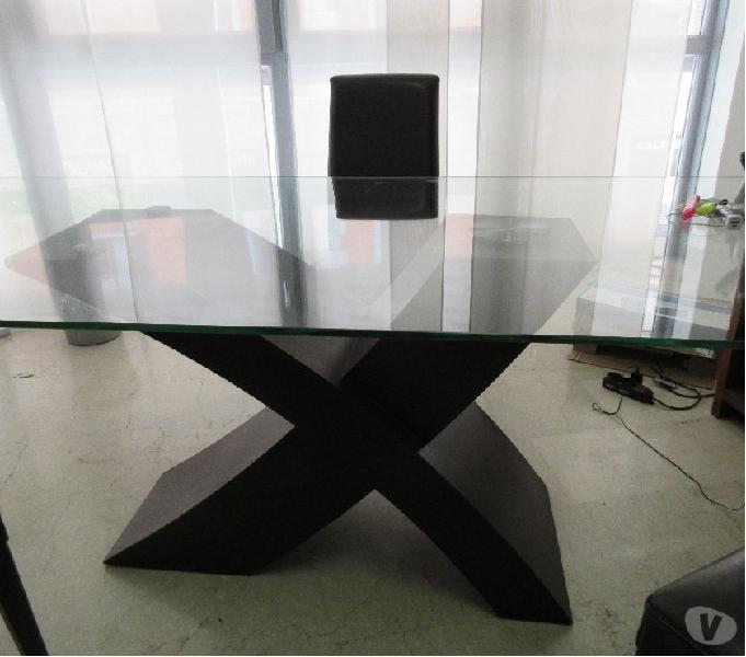 Scrivania tavolo