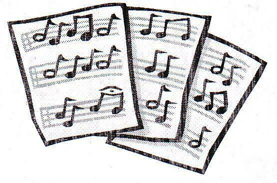 Imparare a suonare uno strumento musicale