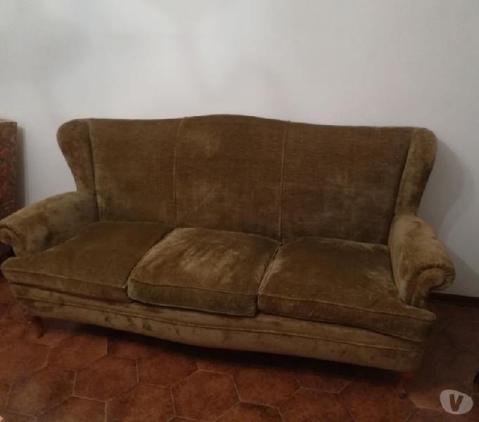 Vendoregalo mobili: sala divano, tavolo sedie, mobile cucin
