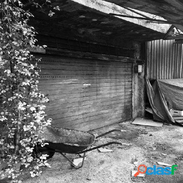 Abigest - garage zona stazione g.739