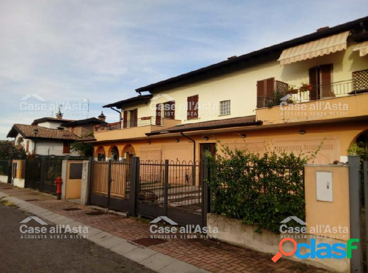 Borgo san giacomo (bs) via goffredo mameli, 7/c