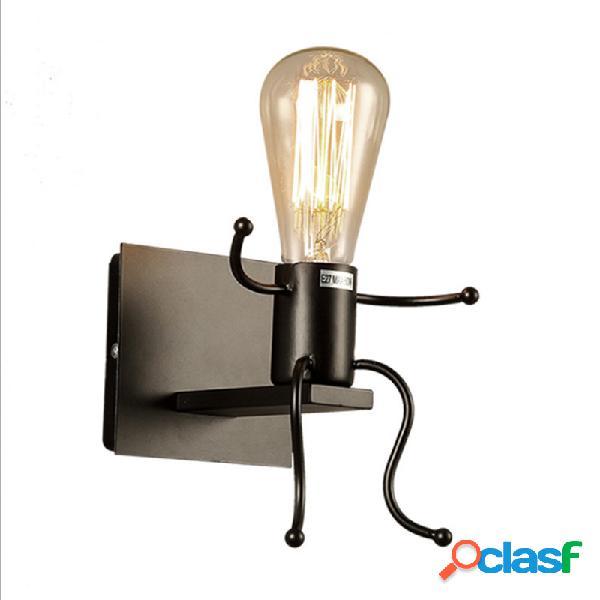 Lampada industriale vintage 【 ANNUNCI Settembre 】   Clasf