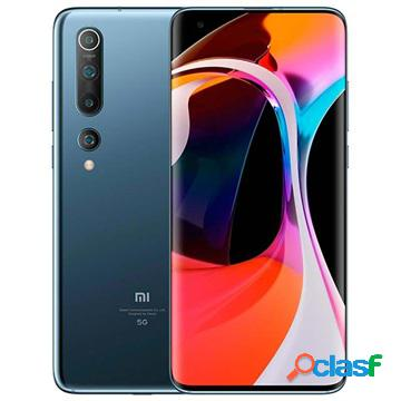 Xiaomi mi 10 5g - 256gb - twilight grey