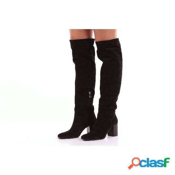 Stivali alti ginocchio 【 SCONTI Settembre 】 | Clasf