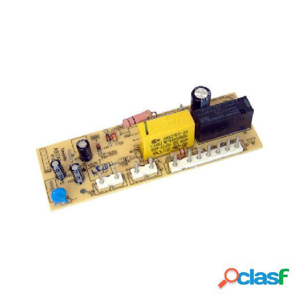 Scheda elettronica imetec cod. z04240