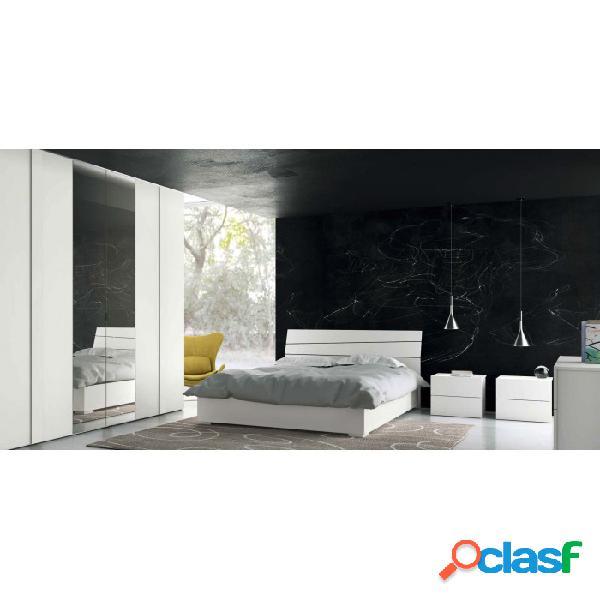 Homestyle barcelona comp. 4b