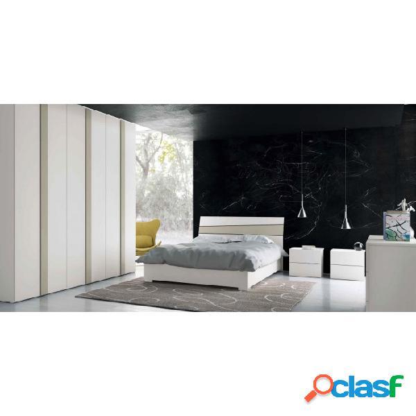 Homestyle barcelona comp. 6b