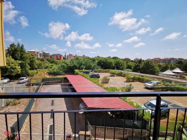 Appartamento di 105mq in via sisto iv 34 a albisola