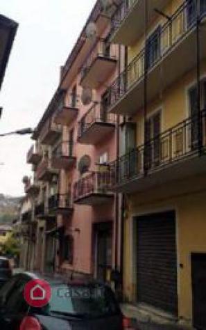 Appartamento di 117mq in via pablo picasso, 32 87041 - acri
