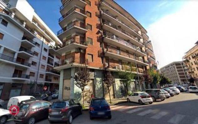 Appartamento di 70mq in via nicola serra, 24 87100 - cosenza