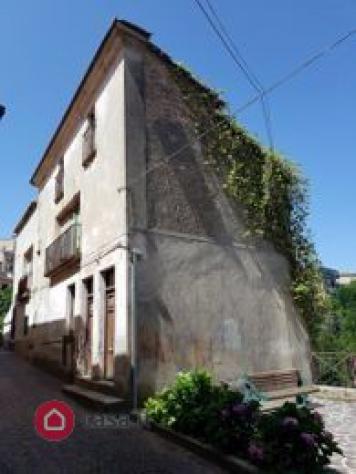 Appartamento di 83mq in ex via g. giudeca, via cesare