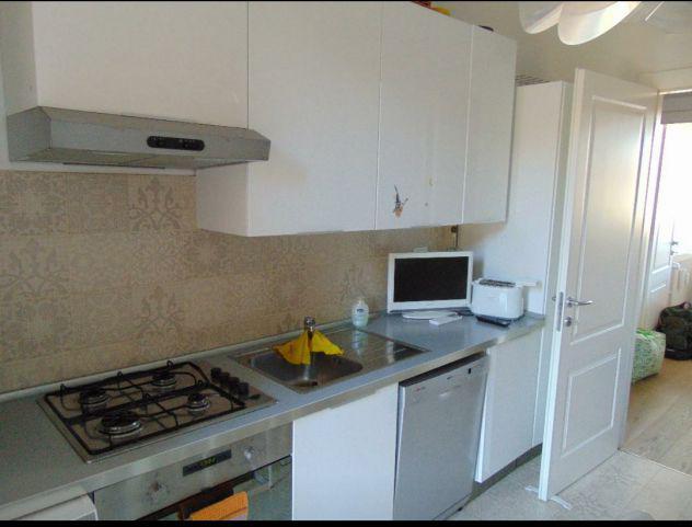 Cucina mobili + lavast+forno