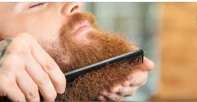 Corso pratico di barbiere a imola