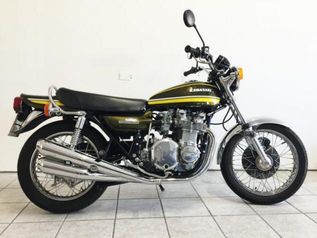 Kawasaki z 900 zi super 4 rif. 13738384