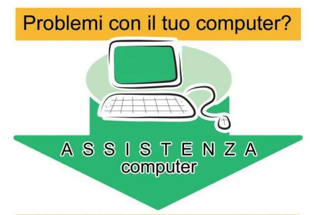 Assistenza computer brescia e provincia