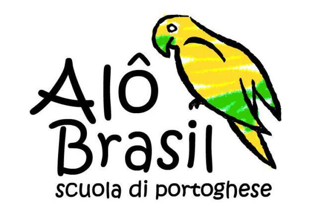 Portoghese brasiliano
