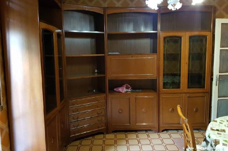 Mobili per soggiorno, usato, marrone - legno, italia, € a ...