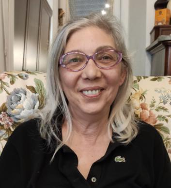 Assistenza anziani e aiuto a casa in genova e provincia