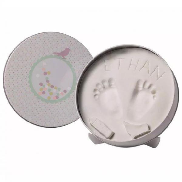 Baby Art Scatola Magic Box Confetti Rotonda 34120145