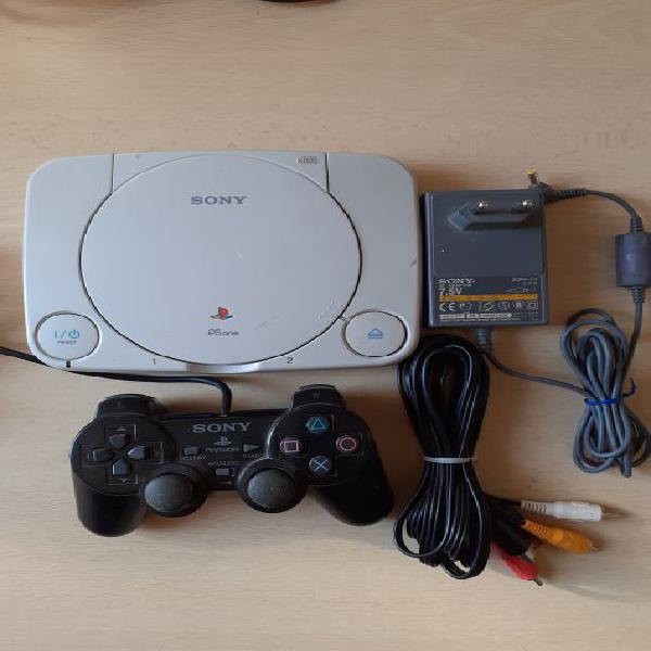 Play station usate
